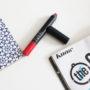 NARS Velvet Matte Lip Pencil in Dragon Girl